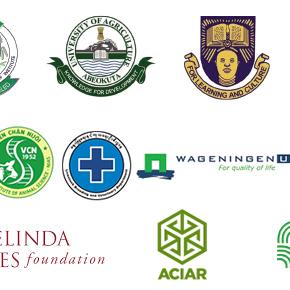 ACGG partners